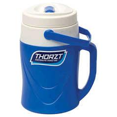 THORZT 2L Drink Cooler