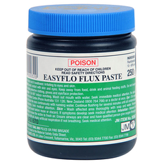 JM Easyflo SB Flux Paste