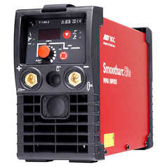 BOC Smootharc Elite 180 VRD MMA Welder