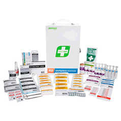 FastAid R2 Workplace Response Kit