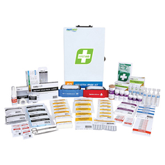 FastAid R2 Industra Max Kit