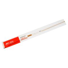 BOC ProFill Mang Bronze Gas Welding Rod