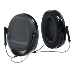 3M Peltor H505B Welding Helmet Ear Muff