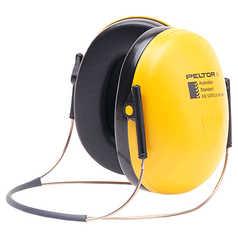 3M Peltor H9 Select Performance Neckband Earmuffs