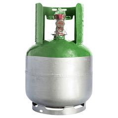 R1233zd Refrigerant (Solstice® zd)