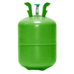 R409A Refrigerant (Forane FX56)