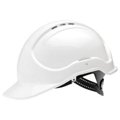 Honeywell ABS Type 1 Vented Hard Hats