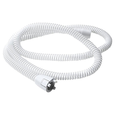Philips DreamStation 15mm Heated Tubing