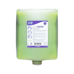 Deb Lime Wash 4L