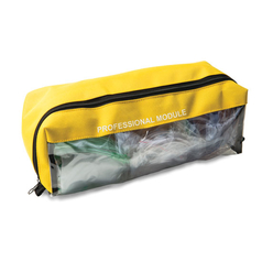 LIFE LINE™ Professional Module - Advanced Resuscitation Equipment