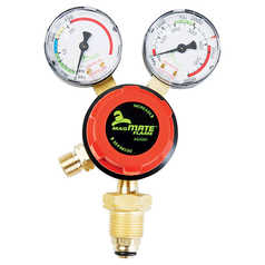 MagMate Flame Acetylene Regulator