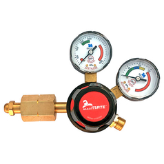 MagMate C Acetylene Regulator - Type 25