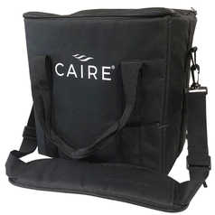 Caire FreeStyle™ Comfort™ Carry-All Bag With Strap
