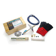 ATLC Mini Thermic Lance Kit