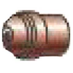 Profax Air/Nitrogen Plasma Electrode for PT-25