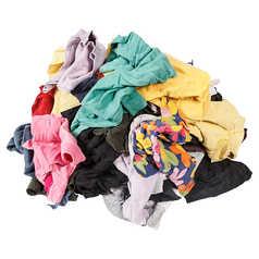 Bag of Rags