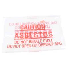 Amadon Asbestos Bag