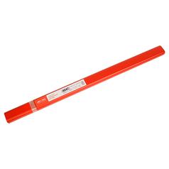 BOC 4047 Aluminium Gas Filler Rod: 2kg Pack