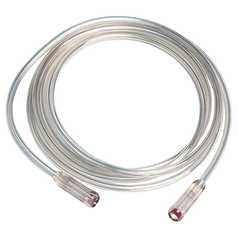 Extension Tubing