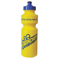 Sqwincher Bike Bottle