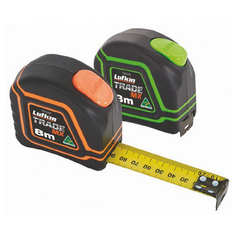 Lufkin Trade Measuring Tape