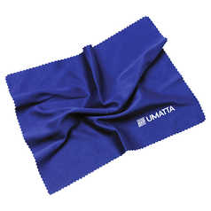 UMATTA Lens Cleaning Cloth