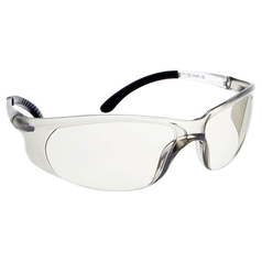 UMATTA 501 Safety Glasses