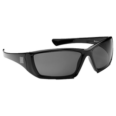 UMATTA Octane Safety Glasses