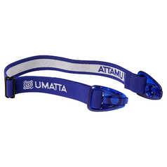 UMATTA Spoggle Replacement Strap